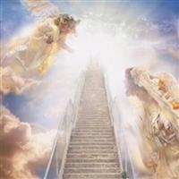 REMIX - Biblia Noul Testament Marcu  Capitolul 9 Partea I