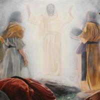 REMIX - Biblia Noul Testament Marcu  Capitolul 9 Partea II-a