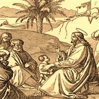 REMIX - Biblia Noul Testament Marcu  Capitolul 9 Partea IV-a