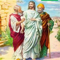 REMIX - Biblia Noul Testament Marcu  Capitolul 10  Partea I