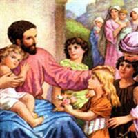 REMIX - Biblia Noul Testament Marcu  Capitolul 10  Partea III-a