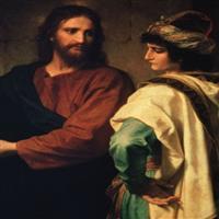 REMIX - Biblia Noul Testament Marcu  Capitolul 10  Partea IV-a