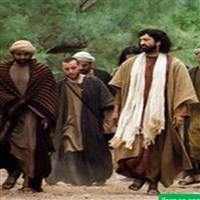 REMIX - Biblia Noul Testament Marcu  Capitolul 11  Partea I