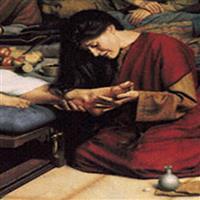 REMIX - Biblia Noul Testament Marcu  Capitolul 14  Partea II-a