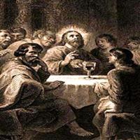 REMIX - Biblia Noul Testament Marcu  Capitolul 14  Partea VII-a