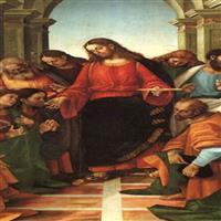REMIX - Biblia Noul Testament Marcu  Capitolul 14  Partea VIII-a