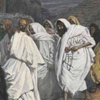 REMIX - Biblia Noul Testament Marcu  Capitolul 14  Partea IX-a