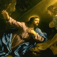 REMIX - Biblia Noul Testament Marcu  Capitolul 14  Partea X-a
