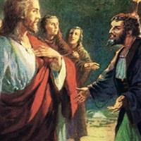 REMIX - Biblia Noul Testament Marcu  Capitolul 14  Partea XIII-a