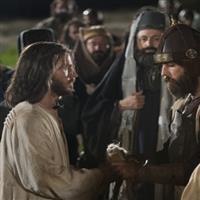 REMIX - Biblia Noul Testament Marcu  Capitolul 14  Partea XV-a