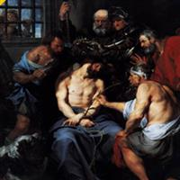 REMIX - Biblia Noul Testament Marcu  Capitolul 14  Partea XIX-a