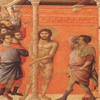 REMIX - Biblia Noul Testament Marcu  Capitolul 15  Partea V-a