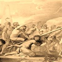 REMIX - Biblia Noul Testament Marcu  Capitolul 15  Partea VI-a