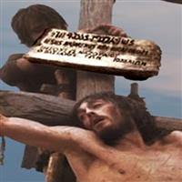 REMIX - Biblia Noul Testament Marcu  Capitolul 15  Partea IX-a