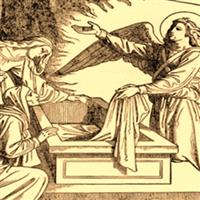 REMIX - Biblia Noul Testament Marcu  Capitolul 16  Partea II-a