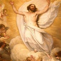 REMIX - Biblia Noul Testament Marcu  Capitolul 16  Partea III-a