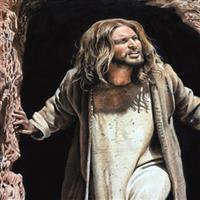 REMIX - Biblia Noul Testament Marcu  Capitolul 16  Partea IV-a