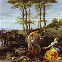 REMIX - Biblia Noul Testament Marcu  Capitolul 16  Partea V-a