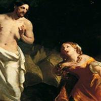 REMIX - Biblia Noul Testament Marcu  Capitolul 16  Partea VI-a