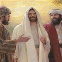 REMIX - Biblia Noul Testament Marcu  Capitolul 16  Partea VII-a