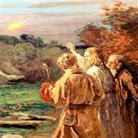 REMIX - Biblia Noul Testament Marcu  Capitolul 16  Partea VIII-a