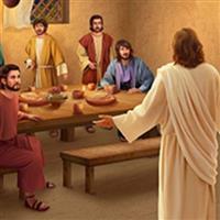 REMIX - Biblia Noul Testament Marcu  Capitolul 16  Partea IX-a