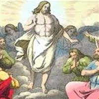 REMIX - Biblia Noul Testament Marcu  Capitolul 16  Partea X-a