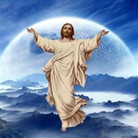 REMIX - Biblia Noul Testament Marcu  Capitolul 16  Partea XI-a