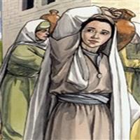 REMIX - Biblia Noul Testament Luca  Capitolul 1  Partea III-a