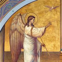 REMIX - Biblia Noul Testament Luca  Capitolul 1  Partea V-a