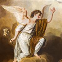 REMIX - Biblia Noul Testament Luca  Capitolul 1  Partea VI-a
