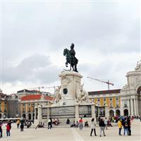 Curiozitati si frumuseti  portugheze