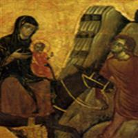 REMIX - Biblia Noul Testament Luca  Capitolul 2  Partea II-a