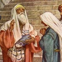 REMIX - Biblia Noul Testament Luca  Capitolul 2  Partea XV-a