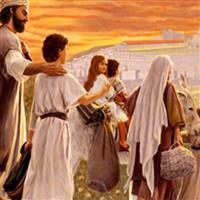 REMIX - Biblia Noul Testament Luca  Capitolul 2  Partea XVIII-a