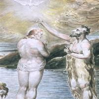 REMIX - Biblia Noul Testament Luca  Capitolul 3  Partea V-a