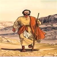 REMIX - Biblia Noul Testament Luca  Capitolul 4  Partea I
