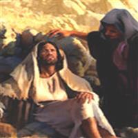 REMIX - Biblia Noul Testament Luca  Capitolul 4  Partea II-a