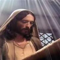 REMIX - Biblia Noul Testament Luca  Capitolul 4  Partea V-a