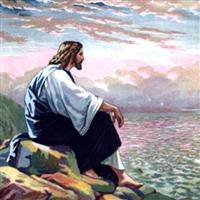 REMIX - Biblia Noul Testament Luca  Capitolul 5  Partea I