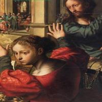 REMIX - Biblia Noul Testament Luca  Capitolul 5  Partea VIII-a