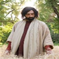 REMIX - Biblia Noul Testament Luca  Capitolul 6  Partea I