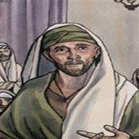 REMIX - Biblia Noul Testament Luca  Capitolul 6  Partea III-a
