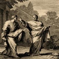 REMIX - Biblia Noul Testament Luca  Capitolul 6  Partea VI-a