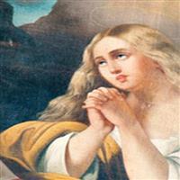 REMIX - Biblia Noul Testament Luca  Capitolul 8  Partea II-a