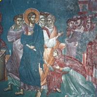 REMIX - Biblia Noul Testament Luca  Capitolul 8  Partea X-a