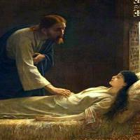 REMIX - Biblia Noul Testament Luca  Capitolul 8  Partea XII-a
