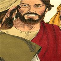 REMIX - Biblia Noul Testament Luca  Capitolul 9  Partea III-a