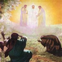 REMIX - Biblia Noul Testament Luca  Capitolul 9  Partea VIII-a