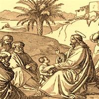 REMIX - Biblia Noul Testament Luca  Capitolul 9  Partea X-a